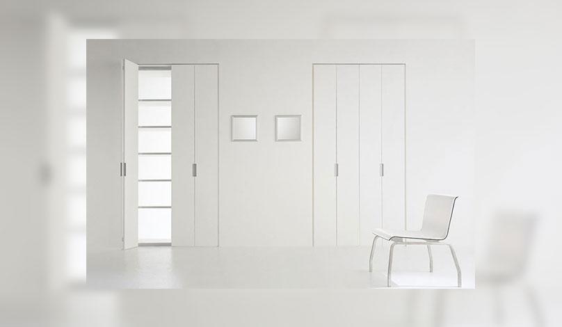 Чупещи интериорни врати