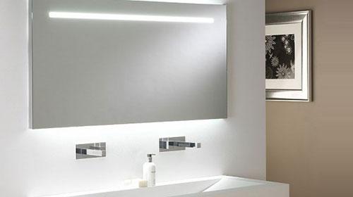 Огледала за бани по поръчка